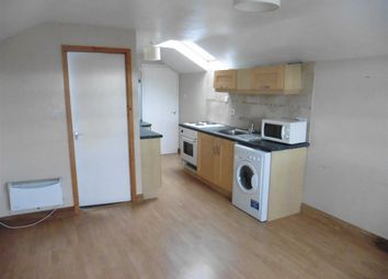 Thumbnail 1 bed flat to rent in Gibraltar Square, Church Street, Bude, Cornwal