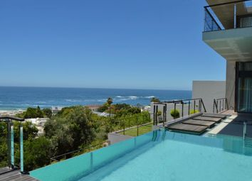 Thumbnail 4 bed detached house for sale in Central, Plettenberg Bay, South Africa
