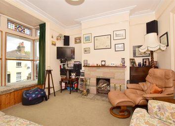 Thumbnail 5 bed terraced house for sale in Ospringe Road, Faversham, Kent