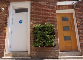 Thumbnail Studio to rent in London Road, Southampton