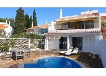 Thumbnail 3 bed villa for sale in Vale Do Lobo Resort, Vale Do Lobo, 8135-864 Loulé, Portugal
