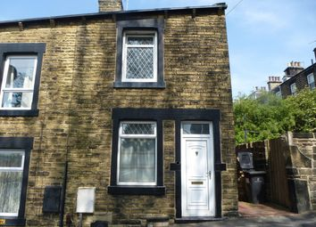 Thumbnail 2 bed terraced house to rent in Summer Street, Barnsley