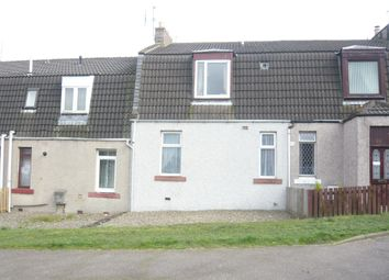Thumbnail 2 bed flat to rent in Old Hillview Place, Crossgates, Cowdenbeath