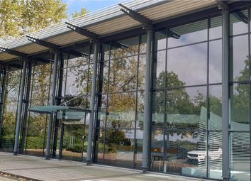 Thumbnail Office to let in Charnwood Edge, Syston Road, Cossington, Leicester, Leicestershire