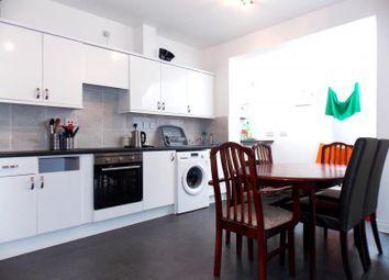 Thumbnail 6 bed terraced house to rent in Berkeley Road, Kingsbury, London