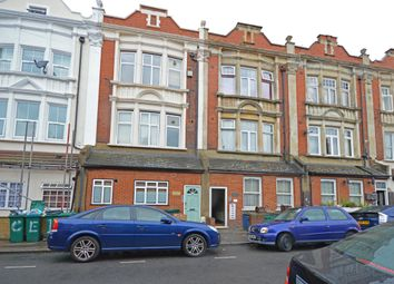 Thumbnail 1 bed flat for sale in Grenfell Road, Mitcham