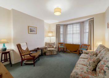 Walton Street, Knightsbridge, London SW3. 1 bed flat for sale