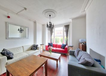 Thumbnail 1 bedroom flat for sale in New Kings Road, Fulham, London