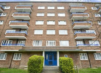 Thumbnail 1 bed flat for sale in Cambridge Gardens, Kingston Upon Thames, Surrey