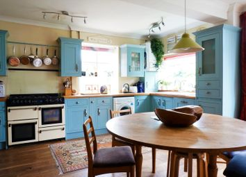 Thumbnail 3 bed semi-detached house for sale in Bishopthorpe Road, York