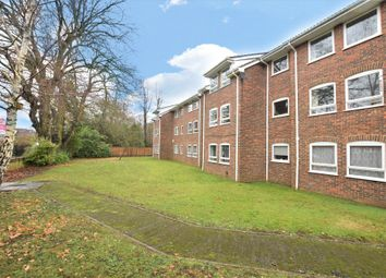 Underwood Court, Chapel Lane, Binfield, Berkshire RG42. 2 bed flat for sale