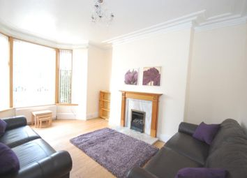 Thumbnail 1 bed flat to rent in Forest Avenue, Ground Floor Left