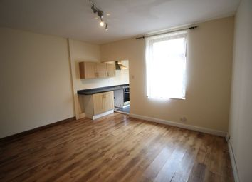 Thumbnail 3 bed terraced house to rent in Harold Street, Burnley