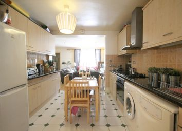 Thumbnail 2 bed flat to rent in Malden Road, Chalk Farm
