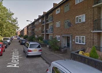 Thumbnail 2 bedroom flat to rent in Alexandra Avenue, Harrow, London