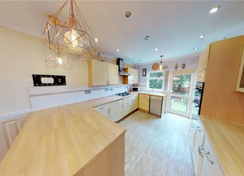 4 bed semi-detached house for sale in Holyhead Road, Coundon, Coventry CV5