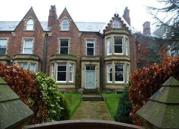 Thumbnail 1 bed property to rent in Lowther Terrace, Lytham St. Annes