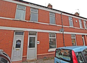 Thumbnail 3 bedroom terraced house for sale in Maitland Street, Heath, Cardiff