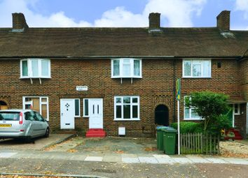 Thumbnail 2 bed property to rent in Bournbrook Road, Blackheath
