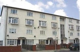 Thumbnail 3 bed maisonette to rent in Croxteth Hal Lane, Liverpool