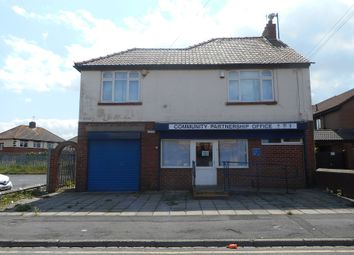 Thumbnail Office for sale in Ellett Court, Miers Avenue, Hartlepool