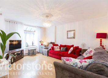 Thumbnail 3 bed terraced house for sale in Pearson Street, Shoreditch, London