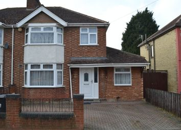 Thumbnail 1 bedroom detached house to rent in Adkins Corner, Perne Road, Cambridge