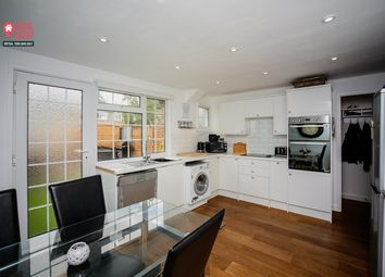 Thumbnail 3 bed terraced house for sale in Cogate Road, Tonbridge