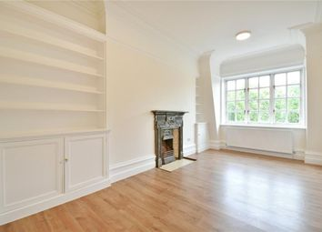 Thumbnail 3 bed flat to rent in Bedford Court Mansions, Bedford Avenue