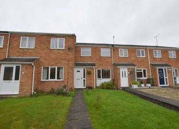 Thumbnail 3 bed terraced house for sale in Charmfield Road, Aylesbury