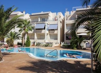 Thumbnail 2 bed apartment for sale in Punta Prima, Valencia, Spain
