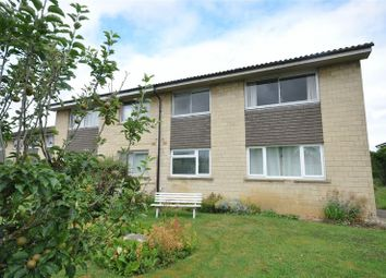 Thumbnail 2 bed flat for sale in Kingsdown Road, Trowbridge