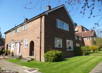 Thumbnail 3 bed semi-detached house to rent in West Drive, Birmingham