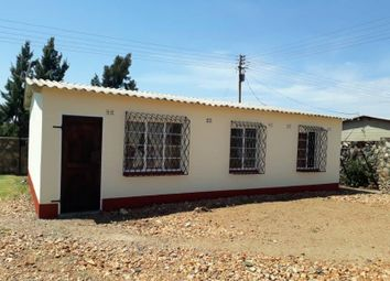 Thumbnail 3 bed detached house for sale in Nkulumane, Bulawayo, Zimbabwe