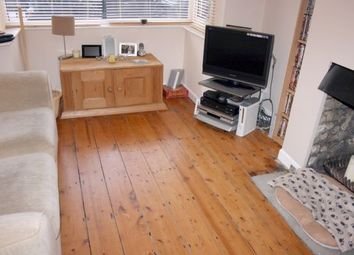 Thumbnail 2 bed shared accommodation to rent in Pearl Street, Chessels, Bristol