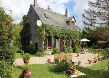Thumbnail 3 bed property for sale in Lucay-Le-Male, Indre, France