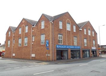 2 bed flat to rent in Waverley Road, Hoylake, Wirral CH47