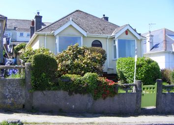 Thumbnail 2 bed detached house for sale in Sydney Road, Torpoint