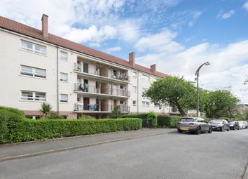 Thumbnail 3 bed flat for sale in 2/1, 40, Corlaich Drive, Toryglen, Glasgow
