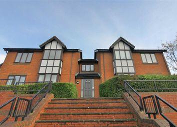 Thumbnail 1 bed flat to rent in Birdlip Lane, Kents Hill, Milton Keynes
