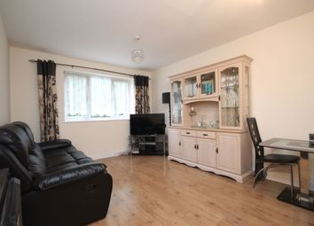 Thumbnail 1 bed flat to rent in The Avenue, Chingford, London