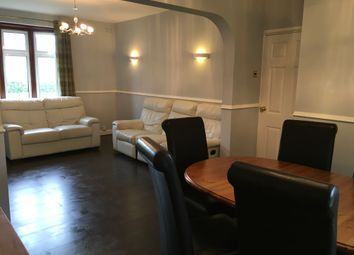 Thumbnail 3 bed detached house to rent in Detling Road, Bromley