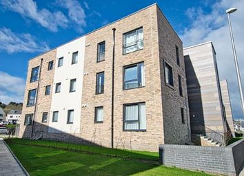 Thumbnail 2 bed flat to rent in 128 Goodhope Park, Porter House, Aberdeen