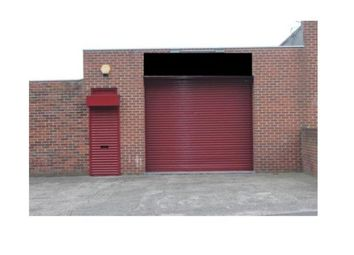Thumbnail Retail premises to let in Station Road, Chester Le Street