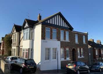 Thumbnail 6 bed semi-detached house to rent in Elm Grove, Brighton