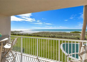 Thumbnail 2 bed town house for sale in 4485 Gulf Of Mexico Dr #201, Longboat Key, Florida, 34228, United States Of America