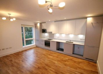Thumbnail 2 bedroom flat to rent in St. Bernards, Chichester Road, Croydon