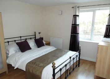 Thumbnail 2 bed flat to rent in High Quay, Newcastle Quayside