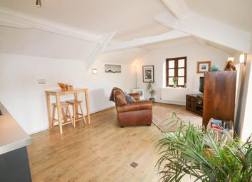 Thumbnail 2 bed detached house for sale in Lee, Ilfracombe