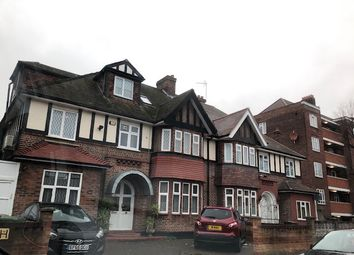 Thumbnail 7 bed semi-detached house to rent in Bethune Road, London